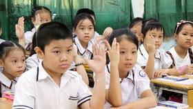 Thông tư 28/2020/TT-BGDĐT của Bộ Giáo dục và Đào tạo có nhiều điểm mới về hành vi, ứng xử của đội ngũ giáo viên, nhân viên các trường tiểu học