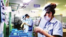 Đầu tư ra nước ngoài của doanh nghiệp nhà nước chưa đạt như kỳ vọng