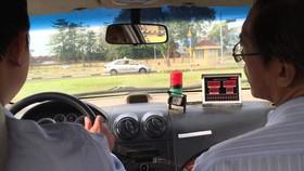 Vẫn có nhiều ý kiến trái chiều về việc chuyển chức năng quản lý, đào tạo và sát hạch cấp giấy phép lái xe