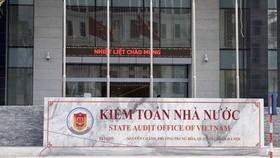 Số vụ việc được Kiểm toán Nhà nước chuyển sang cơ quan điều tra tăng 45%