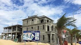 Các chuyên gia Ngân hàng Phát triển Châu Á cảnh báo về rủi ro bong bóng bất động sản