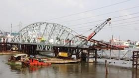 Việt Nam cần huy động khoảng 237 tỷ USD trong giai đoạn từ 2021 tới 2030 để bù đắp sự thiếu hụt về cơ sở hạ tầng