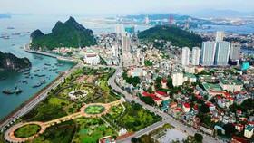 Quảng Ninh là địa phương có các KKT ven biển giàu tiềm năng phát triển.