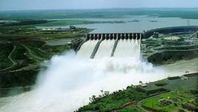 Cấp thiết xây dựng đề án bảo đảm an ninh nguồn nước và an toàn hồ đập  