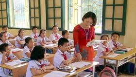 Việt Nam có khả năng đạt được mục tiêu về giáo dục có chất lượng vào năm 2030