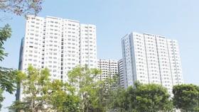 """TPHCM kiến nghị áp thuế cao đối với trường hợp """"lướt sóng"""" bất động sản"""