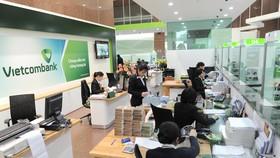 Vietcombank thu gần 172 tỷ đồng từ thoái vốn OCB