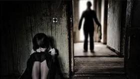 Bắt người đàn ông hiếp dâm bé gái 8 tuổi