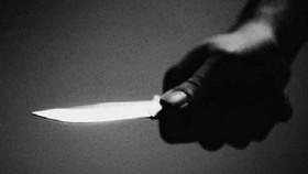 Truy xét 2 vụ dùng dao cướp xe máy ở huyện Hóc Môn