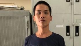 Truy đuổi cướp bằng ô tô trên xa lộ Hà Nội, 1 người tử vong