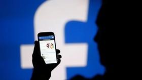 """Bộ Công an cảnh báo """"Thủ thuật"""" của các đối tượng dùng để lừa đảo tiền của người sử dụng Facebook. Ảnh minh hoạ."""