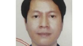 Truy nã bị can Trần Hữu Giang Nguyên Phó Giám đốc Petroland