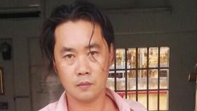 Khởi tố đối tượng Nguyễn Hữu Phước đã đốt nhà khiến 5 mẹ con tử vong ở TPHCM