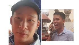 Công an TPHCM thông tin quyết định truy nã và truy tìm vật chứng vụ nổ súng khiến 5 người tử vong