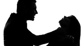 Nam thanh niên sát hại vợ sắp cưới trong nhà trọ