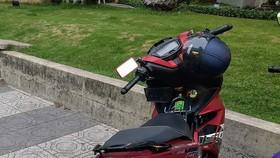 Thanh tra Bộ Công an vào cuộc vụ CSGT Tân Sơn Nhất bị tố đòi tiền người vi phạm