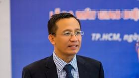 """Gia hạn thêm 2 tháng để tiếp tục điều tra vụ """"Tiến sĩ Bùi Quang Tín tử vong"""""""