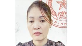 Khởi tố, bắt tạm giam người phụ nữ làm giả con dấu, tài liệu cơ quan, tổ chức
