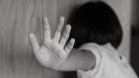 Khởi tố, bắt tạm giam người mẹ bạo hành con gái 3 tuổi đến chấn thương sọ não