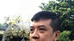 Đề nghị truy tố nguyên Phó trưởng Công an phường cùng 14 bị can liên quan đến sòng bạc ở quận Tân Phú