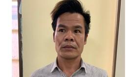 Đối tượng Thịnh cầm đầu sòng bạc ở quận Bình Tân