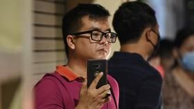 Khởi tố, bắt tạm giam 3 đối tượng liên quan đến vụ án Trương Châu Hữu Danh