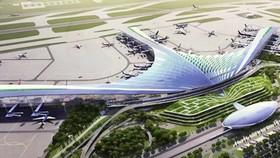 Tổng mức đầu tư sân bay Long Thành có cao hơn sân bay Đại Hưng và Istanbul?
