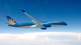 Bác thông tin ngừng đường bay Việt Nam- Hàn Quốc
