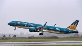 Vietnam Airlines mở thêm 4 đường bay nội địa đến các điểm du lịch