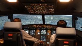 11 phi công người Pakistan đang làm việc tại các hãng hàng không Việt Nam đều có bằng lái hợp pháp