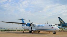 Tăng tần suất chuyến bay đến Điện Biên, Rạch Giá và Cà Mau