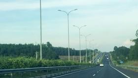Hạ tầng giao thông Việt Nam có gì sau 10 năm xây dựng?
