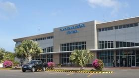 Cần 5.400 tỷ đồng nâng cấp sân bay Côn Đảo