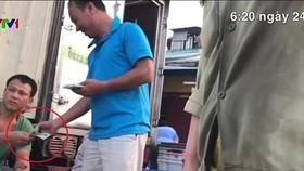 Hội Nhà báo Việt Nam đề nghị Bộ Công an vào cuộc vụ phóng viên bị dọa giết