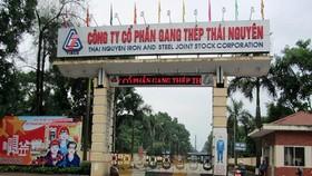 Kiến nghị điều tra nhiều nội dung sai phạm tại Công ty Gang thép Thái Nguyên