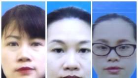 Khởi tố, bắt 3 giáo viên chấm thi tự luận tại Hòa Bình