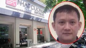 Khởi tố bổ sung tội danh đối với ông chủ Công ty Nhật Cường