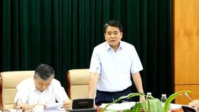 Không có HĐND ở 177 phường, Hà Nội muốn thêm nhiều cơ chế đặc thù
