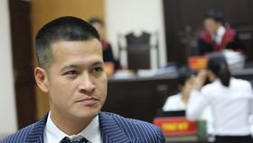 Đạo diễn Việt Tú
