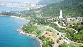 Kiến nghị điều tra sai phạm đất đai tại bán đảo Sơn Trà