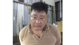 """Khởi tố 4 bị can về tội """"Buôn lậu"""" khi quá cảnh tại Sân bay Tân Sơn Nhất"""