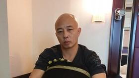 """Bộ Công an chỉ đạo điều tra, xử lý nghiêm vụ Đường """"Nhuệ"""" ở Thái Bình"""