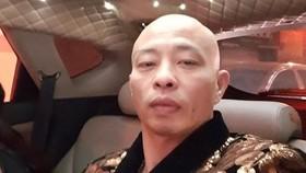 """Tiếp tục khởi tố Đường """"Nhuệ"""" vụ án đánh người ở Công an phường Trần Lãm"""
