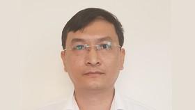 Khởi tố Phó Tổng giám đốc Tổng Công ty Đầu tư phát triển đường cao tốc Việt Nam