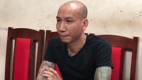 """Khởi tố """"giang hồ mạng"""" Phú Lê"""