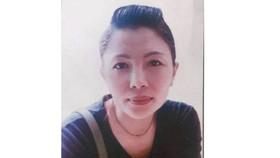 """Nữ nhân viên cấp dưỡng """"nổ"""" là trợ lý Tổng Giám đốc Viettel bị phạt 14 năm tù"""