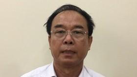 Ông Nguyễn Thành Tài tiếp tục vướng vào vụ án gây thiệt hại hơn 350 tỷ đồng