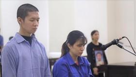 Tử hình cha dượng bạo hành bé 3 tuổi dẫn đến tử vong