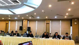 Ra mắt ứng dụng hỗ trợ kết nối công chứng trực tuyến đầu tiên tại Việt Nam