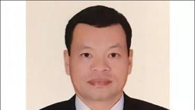 Cựu Phó Tổng Giám đốc Tổng Công ty Đầu tư phát triển đường cao tốc Việt Nam bị truy tố